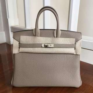 Very good condition B25 Gris T phw togo #P
