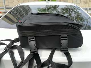 Y15zr Travelling bag case