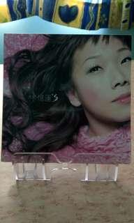 林憶蓮's CD