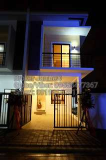 Cheap Townhouse in Quezon City Kathleen Place 4