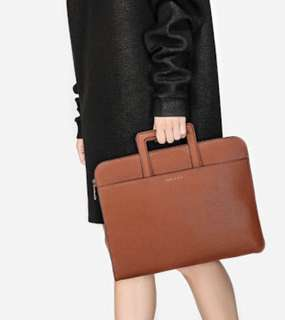 Laptop Bag - Charles & Keith (Limited Edition)