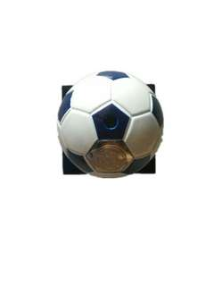Football ligther Tiger Limited Edition Demam bola
