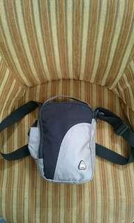 Shoulder bag urban