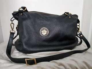 Nicole Miller Pre-Loved Bag