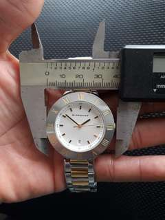 Giordano        unisex watch