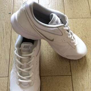 Original Nike Training *Repriced*