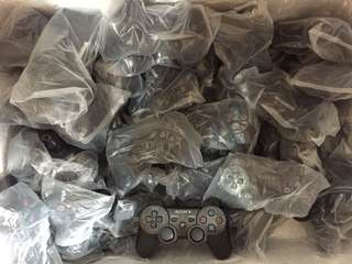 Ps3 Wireless Controller (NEW)