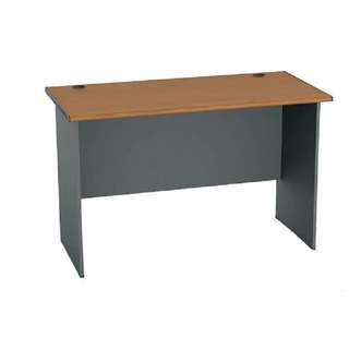 freestanding table - BT1260