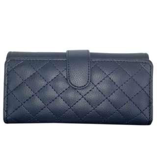 Dompet Lipat Panjang 22033