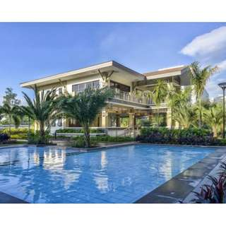 2BR FOR SALE AT LEVINA PLACE IN ROSARIO PASIG CITY NEAR EASTWOOD LIBIS