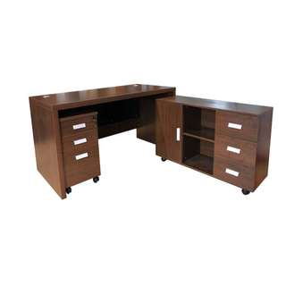 executive table - GPET200302