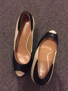 Naturalizer Vivien Shoes