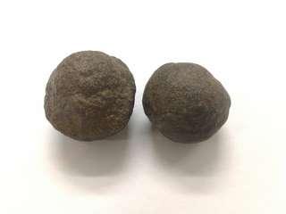 薩滿魔石(Shaman Stone)