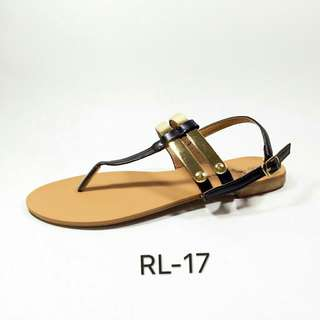 Sandals for 199