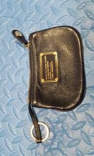 Marc Jacobs 散子&鎖匙包