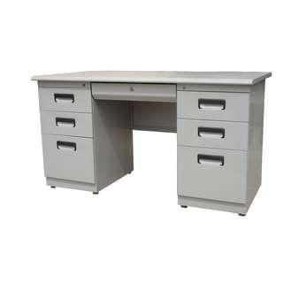 freestanding table - OD-2C