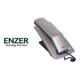Enzer corded phone ET8409