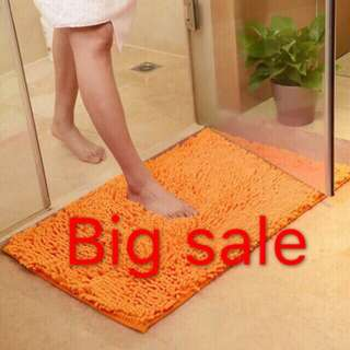 BUY1TAKE1 Big Doormat 60x40
