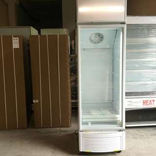 Yoda brand new one door chiller