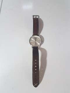 Jam tangan nixon