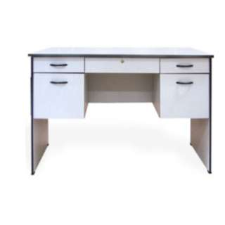 freestanding table -  EV1412