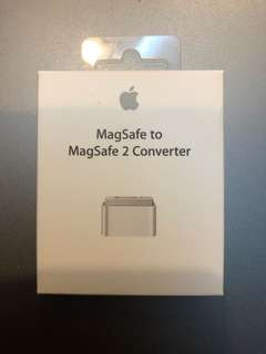 Apple Convertor