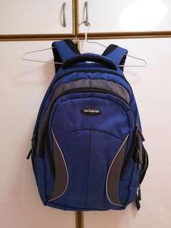 Brand New Samsonite Backpack