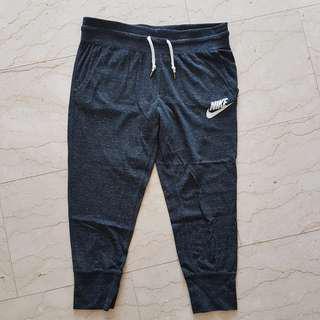nike pants/ joggers