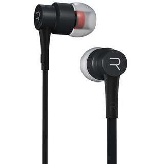 Remax RM-535i In-Ear Flat Headphones Earpiece Headset
