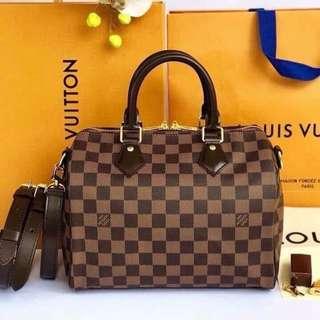 Pre order LV bag
