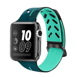 Flash sales Instock July - Apple iwatcb Strap #JANSIN