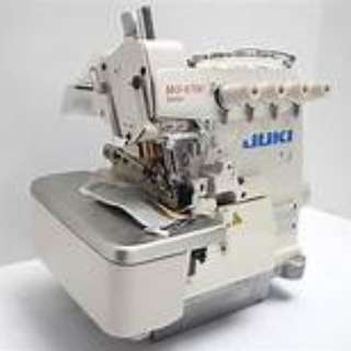 Sewing - overlock or serge service