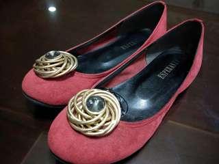 🚚 專櫃女鞋22.5碼