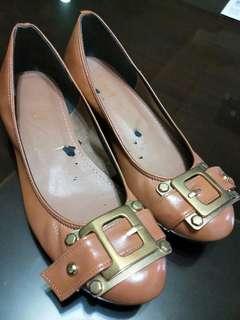 🚚 專櫃女鞋23碼
