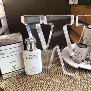 Imani perfume for Men oil base 50ml