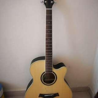 Enya guitar for sell