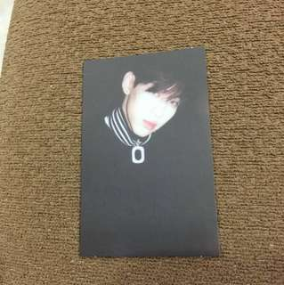 EYES ON YOU BAMBAM PC