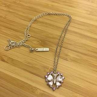 Anna Sui - Necklace