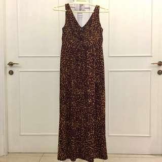 CHAPS - Dress