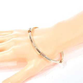 BT-130 Ragazza Bracelet Accessory Valentine's Day Gift 手鏈 飾品 情人節 禮品
