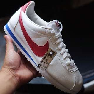 Original Nike Cortez