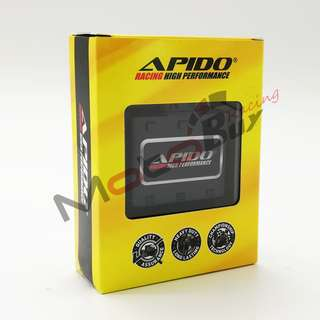 LAGENDA SRL110/EGO/EGO S - APIDO RACING HIGH PERFORMANCE CDI UNIT (NO CUT OFF)