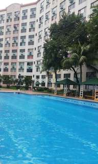 NO DOWNPAYMENT RFO Condo in Pasig- Cainta