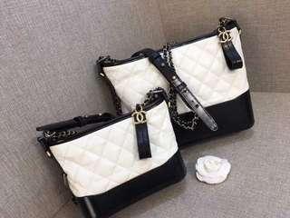 New! Chanel Bag