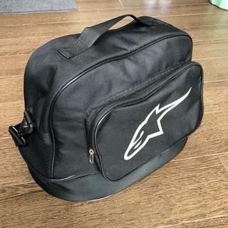 Alpine Star Helmet Bag