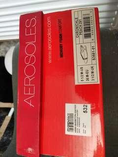 Aerosoles Sandals