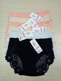 Celana Dalam Wanita Import All Size