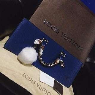 ORIG Louis Vuitton