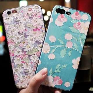 iPhone 7/7+ case