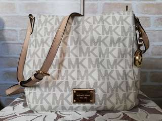 Michael Kors Sling/Shoulder Bag